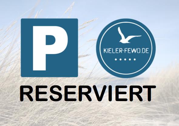kieler-fewo.de